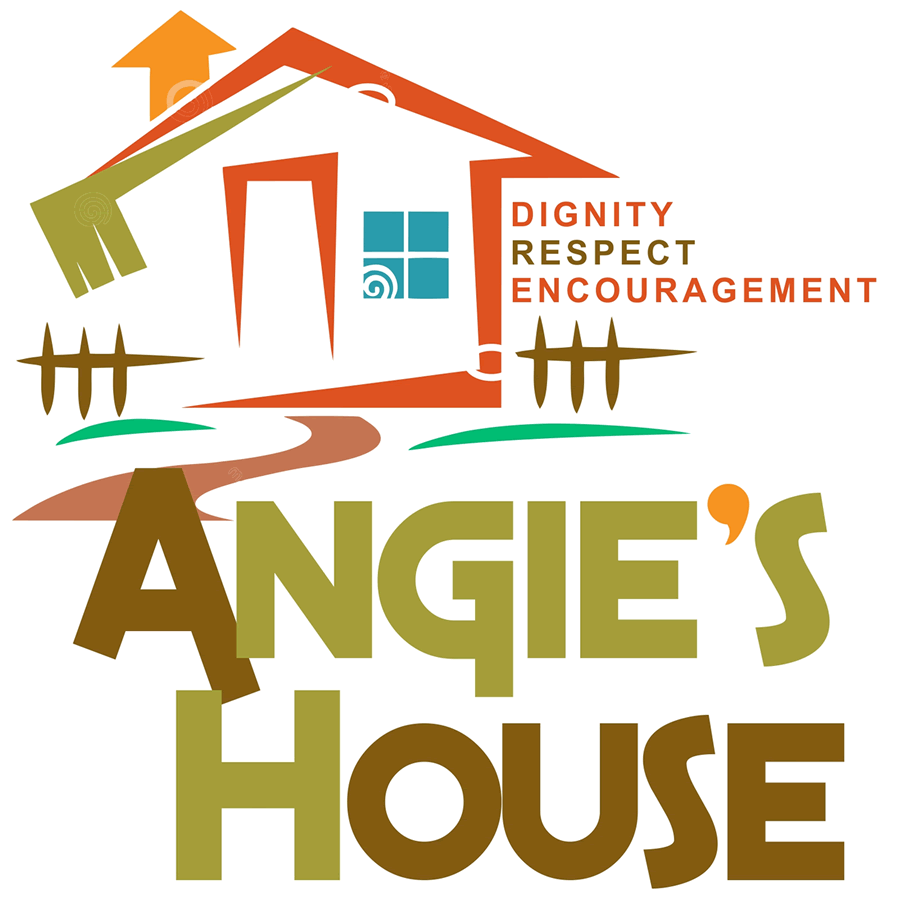 Angie's House Sober Living Transitional Housing, Cottonwood, Az