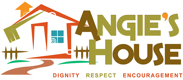 Angie's House